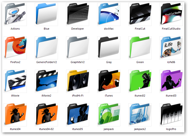 Скачать иконки в стиле mac, бесплатные ...: pictures11.ru/skachat-ikonki-v-stile-mac.html